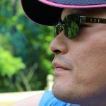 男性も紫外線対策のスキンケアはやった方がいい【2018年最新情報】
