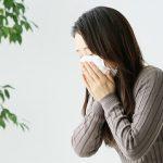 今日花粉は飛んでいる?東京都、全国【リアルタイム飛散状況】