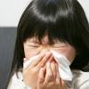 【最新花粉症対策】最強朝ごはん!新常識!【サタデープラス】
