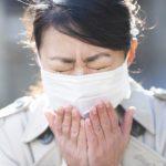 ヒノキ花粉の飛散はいつまで続く?【最新2018年版】