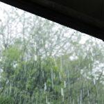 雨雲レーダー大阪、京都、福岡【2018年最新版リンク集】