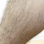 メンズ脱毛クリームモノボで女子から好感もてるスッキリ肌に!