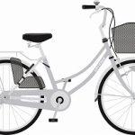 がっちりマンデーで紹介した驚きのフリーパワー自転車【2018年】