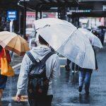 雨雲レーダー関東、東京の今日の天気は【2018年最新版リンク集】