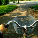 電動アシスト自転車より安い驚きのフリーパワー自転車って何?