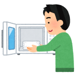 冷凍食品ランキング!お弁当、おかずにも使える【2018年版】