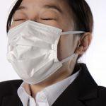 名古屋の花粉は今日どれくらい飛んでるの【最新花粉情報サイト】