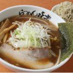 冷凍食品総選挙2019結果!1位~ランキング【国民1万人が選ぶ】
